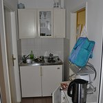 Photo of Apartments Lora