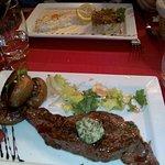 Photo of Brasserie des Changes