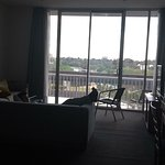 Photo of Adina Apartment Hotel Melbourne on Flinders