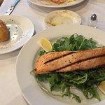 Orfino's Restaurantの写真