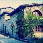 Foto di Villa Barberino