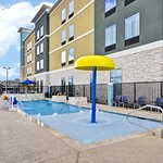 ‪Homewood Suites by Hilton New Braunfels‬