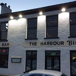 The Harbour Bistro