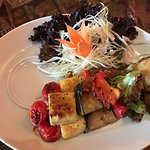 Bild från Nam Ploy Thai Restaurant