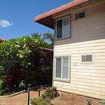 Days Inn Maui Oceanfront Picture