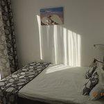 Photo of Hotel Vivulskio Apartments