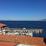 Hotel del Mare Foto