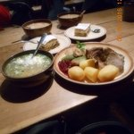 Photo of Kolu Tavern