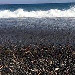 Foto di Levante Beach Hotel
