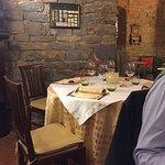 Photo of Ristorante L'Antica Cantina