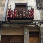 Foto de Hotel El Cerco