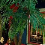Photo de Mariaggi's Theme Suite Hotel