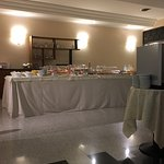 Postumia Hotel Foto
