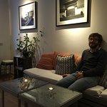 Photo of Ka's cafe