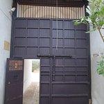 Foto de Hacienda los Jinetes