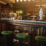 BellBoy Bar