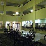 Comfort Inn, Collinsville