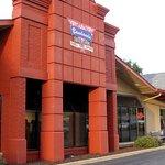 Bandana's, Collinsville