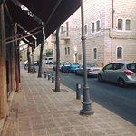 Foto di Jerusalem Inn Hotel
