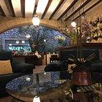 Photo of Boutique Hotel Posada de Lluc