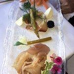 Photo de La Loggia Restaurant