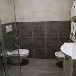 Photo of BB Hotels Residenza Arcimboldi