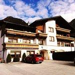 Photo de Hotel Sonnalp