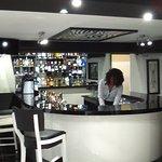 Foto de Restaurante Ebony & Ivory