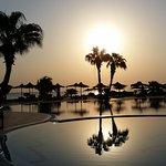 Foto di Blue Reef Red Sea Resort