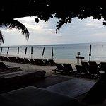 Photo de Baan Chaweng Beach Resort & Spa