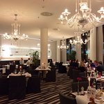 Photo of Restaurant Trollinger im Movenpick Hotel Stuttgart Airport