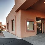 Best Western Apache Junction Inn Bild
