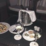 Foto di Alia Lounge & Bar