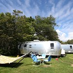 Bar Harbor Campground KOA Photo