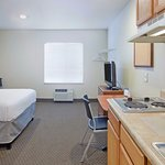 Photo de WoodSpring Suites Tallahassee Northwest