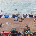 Beer Beach
