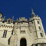 Photo de Château de Saumur