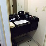 Foto de Fairfield Inn & Suites Fort Myers Cape Coral