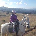 Foto de Riding Fun In The Sun