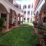 Foto di Hotel Zaci
