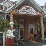 Photo of Mizse Motel