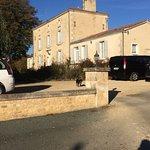 Photo of Chambres d'Hotes Le Tilleul