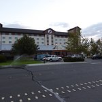 Swinomish Casino & Lodge ภาพถ่าย