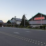 Swinomish Casino & Lodge Φωτογραφία