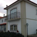 Casa da Padeira
