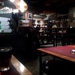 Photo of Schuler Weinwirtschaft La bonne Cave