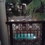 Photo de Le jardin d'Abdou