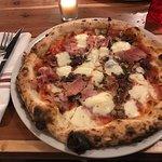 SottoCasa Pizzeria의 사진