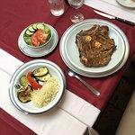 Photo de Restaurant Domino