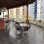 Photo de Hostal Residencial El Faro Inn